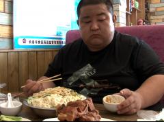 胖从口入 吃胖后跑步能消耗掉吗