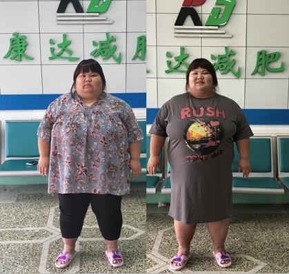 网红陈皖枝为生宝宝到长春康达医院减