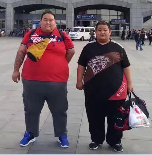 肥胖引起的常见疾病第一类竟然是它!