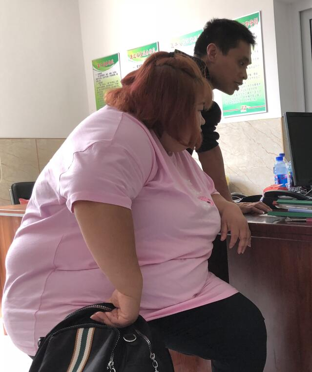 肥胖影响怀孕的原因