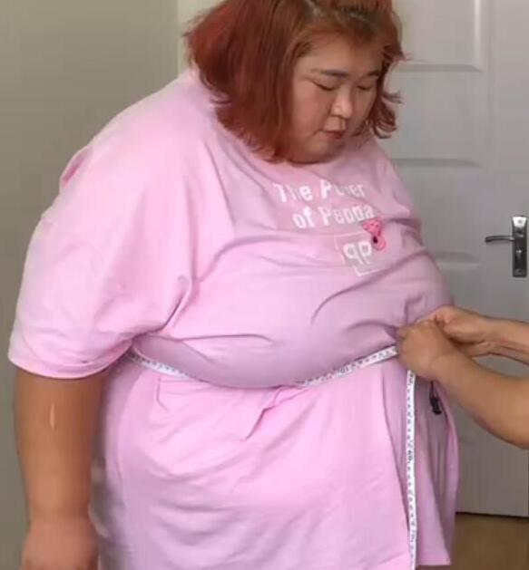 预防糖尿病,需定期关注腰围和体重