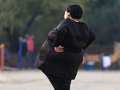 肥胖竟然会导致腰间盘突出?!