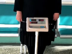 住院减肥期间因有事延期治疗体重会不